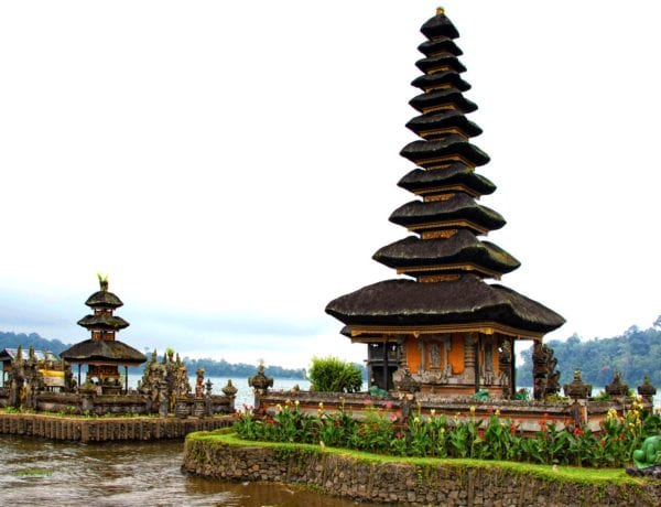 things-to-do-bali