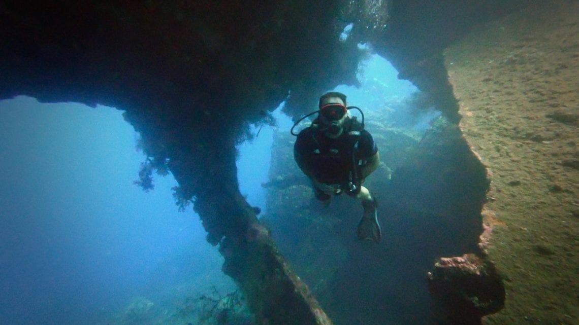 diving-liberty-wreck