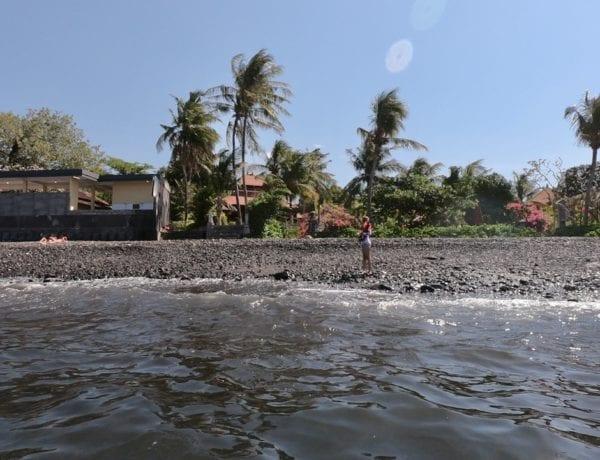 tulamben-snorkeling