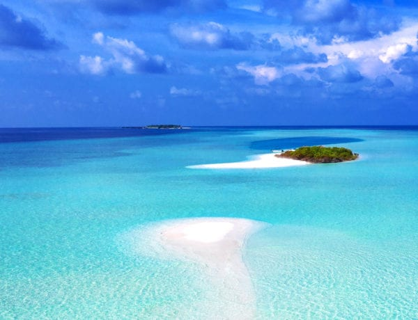 stay-in-maldives
