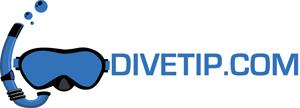 divetip.com