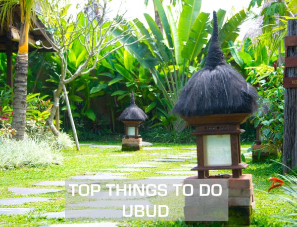 ubud-things-to-do